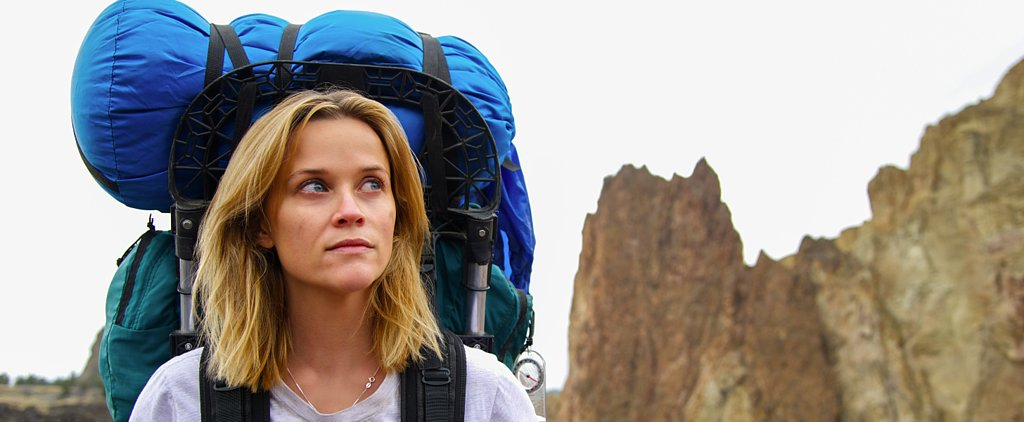 Reese Witherspoon's Movies Ranked by Their Wildness