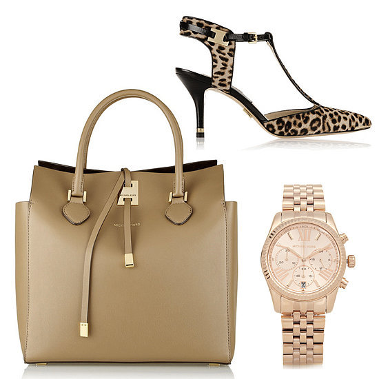 Have A Michael Kors Christmas
