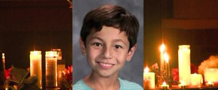 12-Year-Old Commits Suicide After Being Bullied For Being a Cheerleader