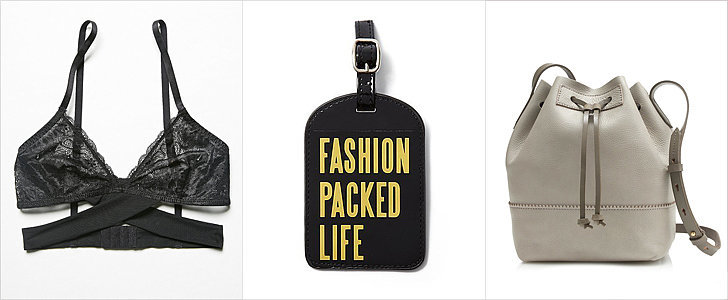 431 Truly Awesome Fashion Gifts For Everyone on Your List