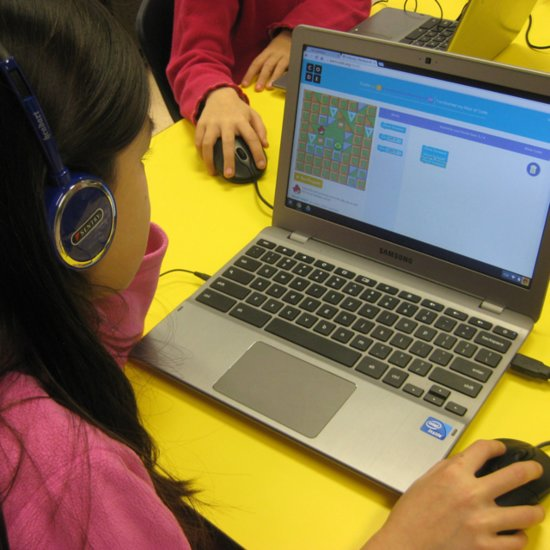 What Is Hour of Code?