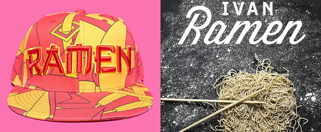 15 Ramen Gifts For the True Addict