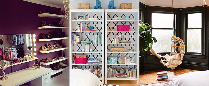10 Home Decor Ideas That Are Blowing Up on Pinterest