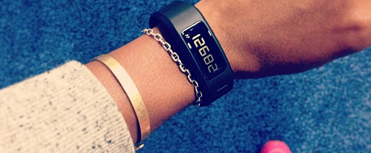 You'll Be Surprised by This Trainer's Opinion on Fitness Trackers