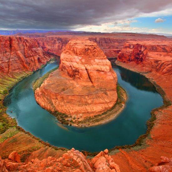 Best 2015 Travel Destinations in US
