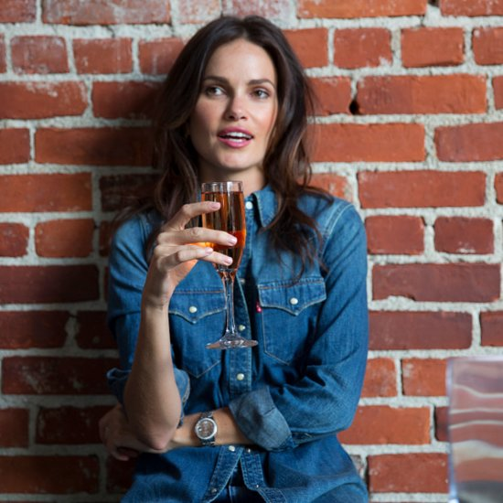 How Alcohol Affects Metabolism