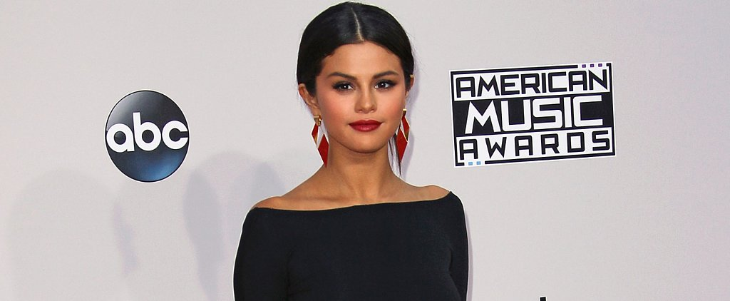 Selena Gomez Still Has Love and Respect For Justin Bieber