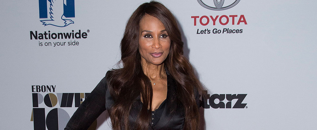 Former Supermodel Beverly Johnson Shares Her Own Story About Bill Cosby