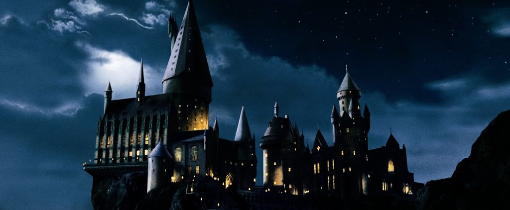 10 Places Every Harry Potter Megafan Should Visit