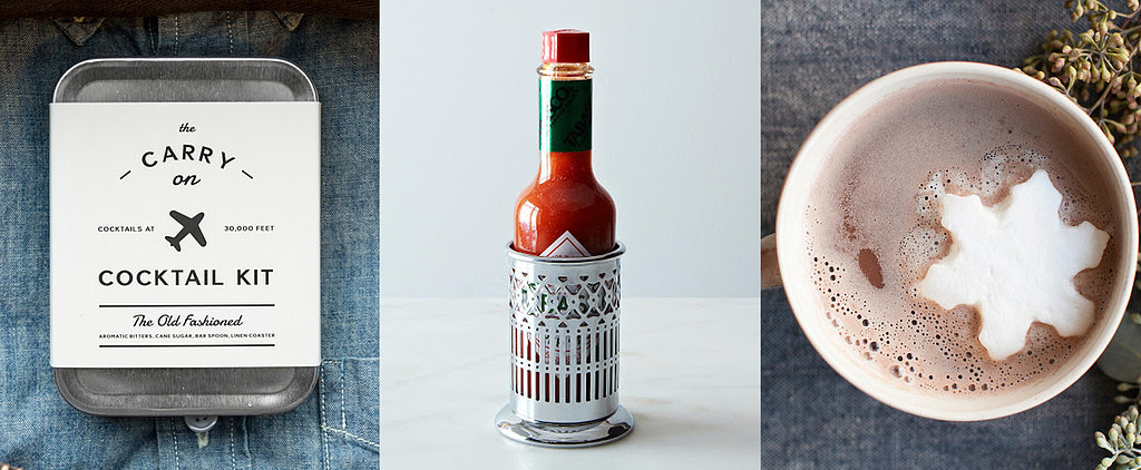 25+ Stocking Stuffers That Don't Feel Like an Afterthought