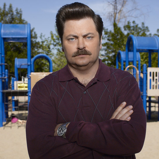 Parks and Recreation Cast Tweets About Last Day of Filming