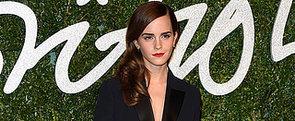 Emma Watson and Matthew Janney Have Split