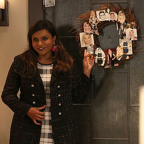 Best Wreath Witherspoon Pictures After The Mindy Project