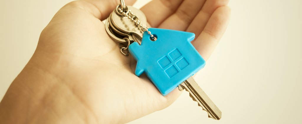 Thinking About Buying a Home? You Need to Be Prepared For These Obstacles