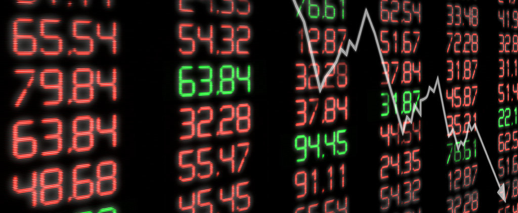 Teen's Stock Market Success Is a Huge Hoax