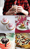 20 Festive, Fun Ways to Feed Your Family!