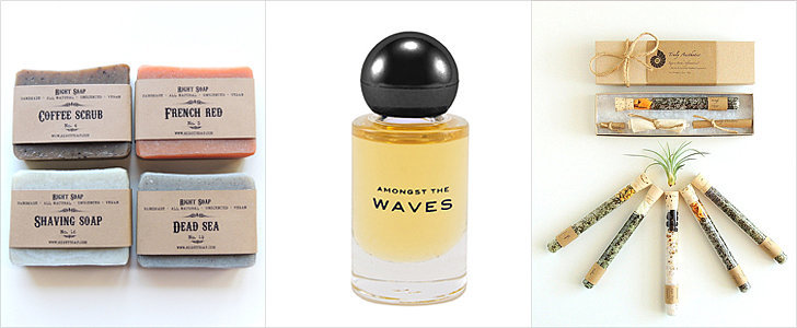15 Etsy Gifts For the Beauty-Lover Who Has Everything