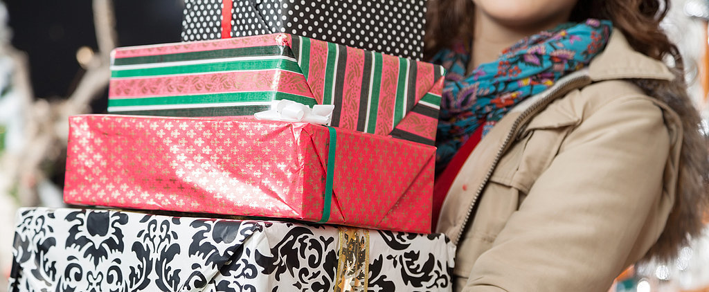 Not Sure What Gift to Give? Take This Helpful Quiz