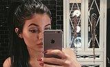 8 Kylie Jenner Photos That Make You Secretly Jealous