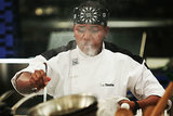 'Hell's Kitchen' Season Finale Recap: And the Winning Chef Is...