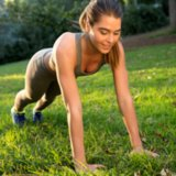The Most Popular Workout of 2015