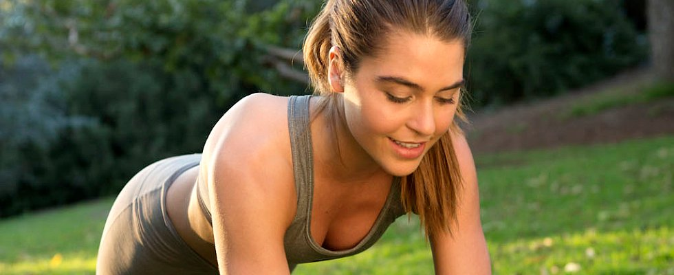 Try the Fat-Blasting Workout That Will Dominate 2015