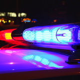 Mom Dies Chasing Robbers