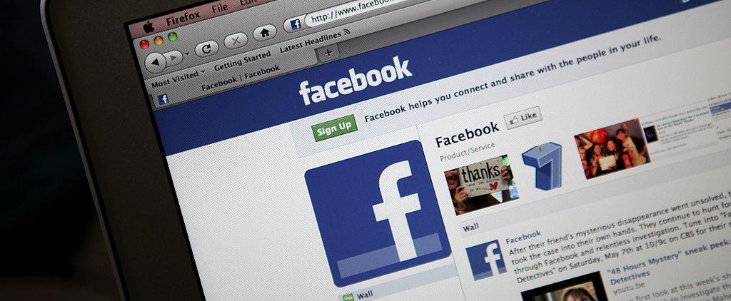 Facebook Will Begin Autoenhancing Your Photos