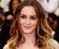 Leighton Meester Admits She Paid For Her Album Herself