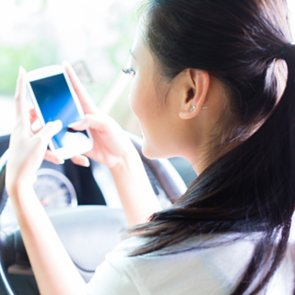 Digital Licenses For Drivers