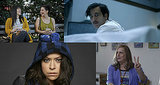 10 Great TV Shows You Probably Missed in 2014
