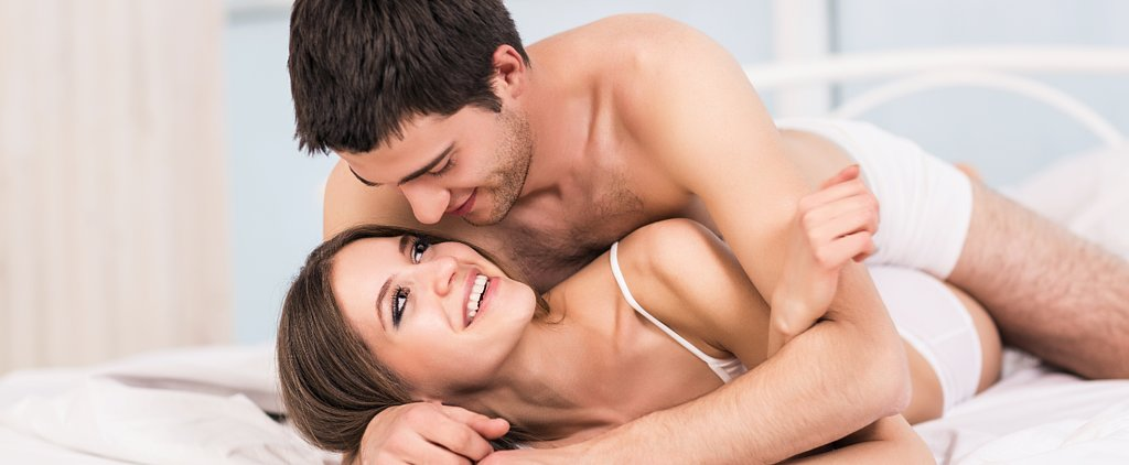 8 Things Married Couples Are Doing Wrong in Bed