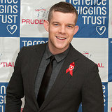 21 Reasons Looking Star Russell Tovey Should Be Your New British Obsession