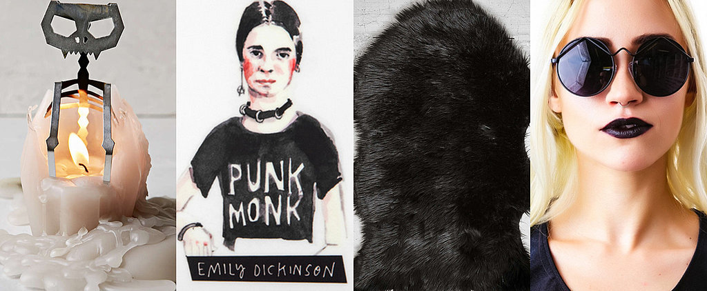 77 Gifts For Girls Who Know '90s Grunge Is a Way of Life
