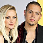 Ashlee Simpson pregnant: New hitmaker possibly on the way?