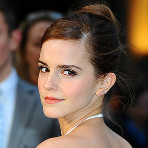 Best Celebrity Hair and Makeup Looks of 2014