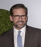 Another North Korea Casualty: Steve Carell Movie