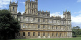 Sleep Like An Aristocrat's Fancy Guest At The Real Life Downton Abbey Estate