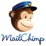 MailChimp Remix
