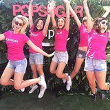POPSUGAR Australia 2014 Instagram Pictures and Photos