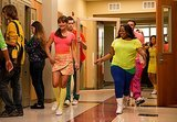 'Glee' Season 6 Premiere Photos: Everyone Comes Back to McKinley