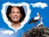 Michele Bachmann Interview Perfectly Exemplifies The Dunning-Kruger Effect
