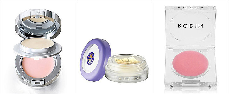 10 Luxurious Lip Balms Worth the Price Tag
