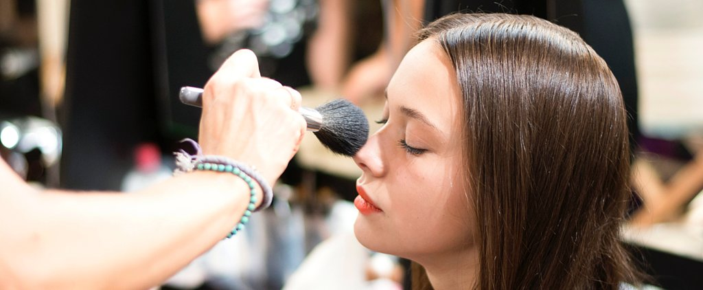 The New Foundation Formulas That Will Replace Your Old Standby