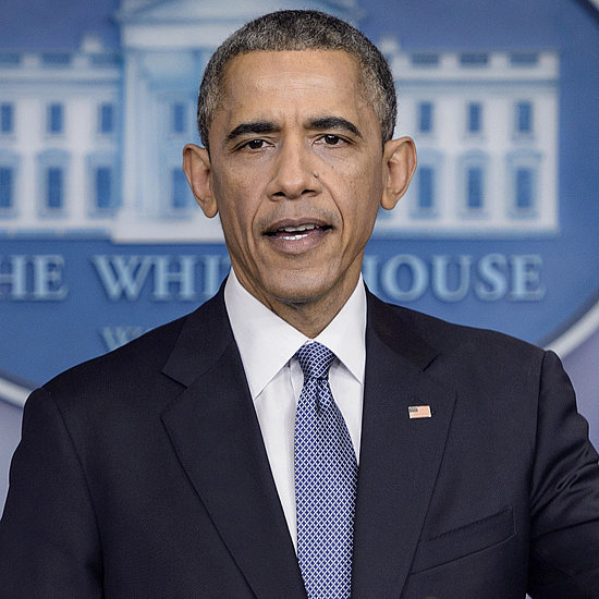 US President Barack Obama on The Interview and Sony Hack