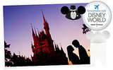 What You Need To Know For a Honeymoon in Disney World!