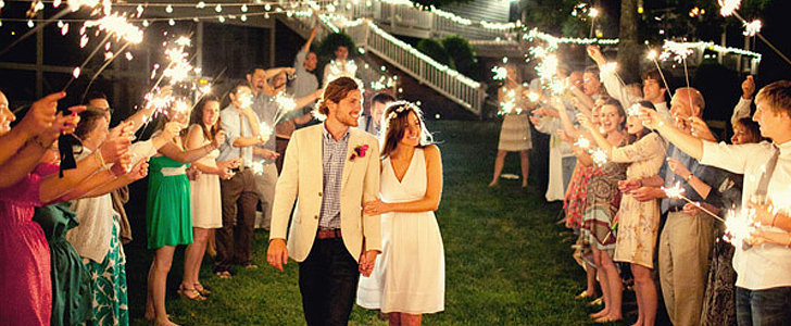 The Biggest Wedding Dates to Consider in 2015