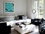 8 Common Living Room Mistakes You Might Be Making