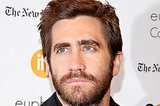 17 Times Jake Gyllenhaal Was So Perfect It Was Actually Painful