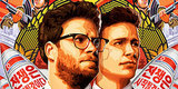 'The Interview' Porn Parody Is Really Going To Upset Kim Jong-Un: Hustler Boss
